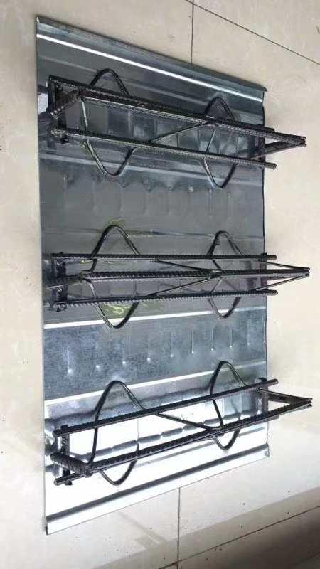 钢构配件销售加工