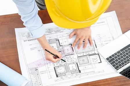 工程造价审计的工作方法与流程